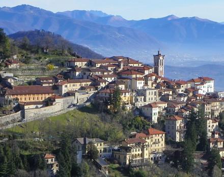 Sacro-Monte-di-Vareseimg