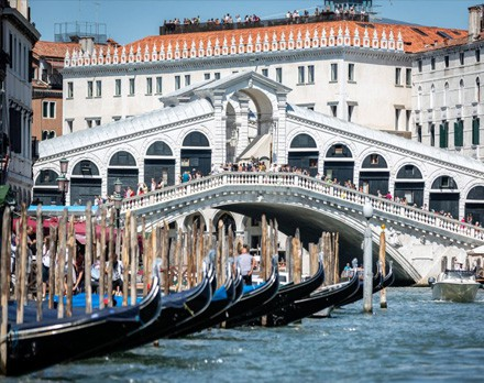 venezia-tour-img
